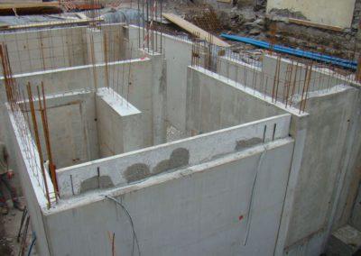 immeubles-les-bossonets-4